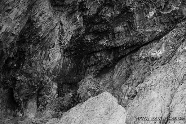 Mønstre og sten 3