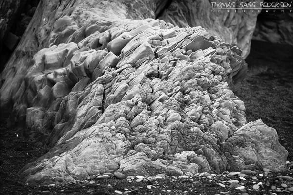 Mønstre og sten 4