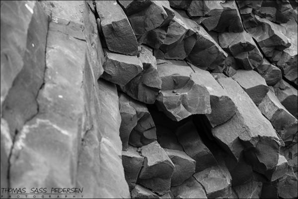 Mønstre og sten 5