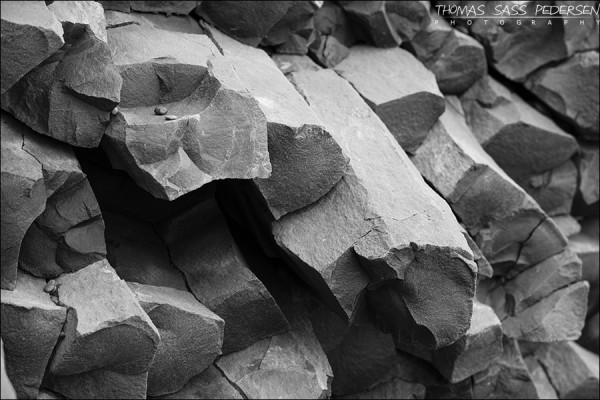 Mønstre og sten 6